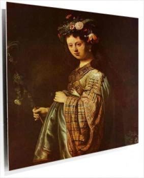 Rembrandt_-_Saskia_as_Flora.JPG