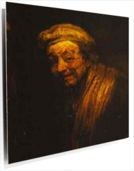 Rembrandt_-_Self-Portrait.JPG