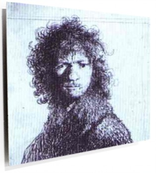 Rembrandt_-_Self-Portrait_with_Knitted_Brows.JPG