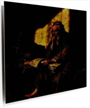 Rembrandt_-_St._Paul_in_Prison.JPG