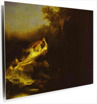 Rembrandt_-_The_Abduction_of_Proserpine.JPG