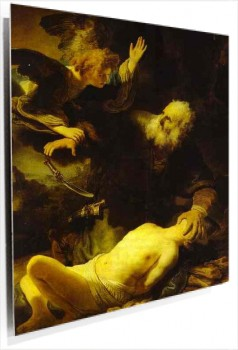 Rembrandt_-_The_Angel_Stopping_Abraham_from_Sacrificing_Isaac_to_God.JPG