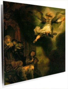 Rembrandt_-_The_Archangel_Leaving_the_Family_of_Tob.jpg