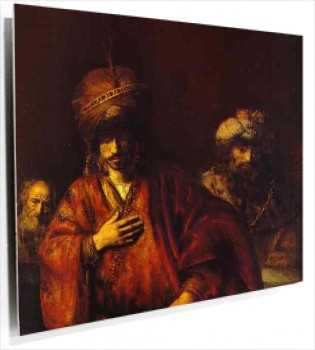 Rembrandt_-_The_Condemnation_of_Haman_(or_David_and_Uriah).JPG