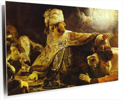 Rembrandt_-_The_Feast_of_Belshazzar.JPG