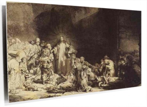 Rembrandt_-_The_Little_Children_Being_Brought_to_Jesus_(The_100_Guilder_Print).JPG