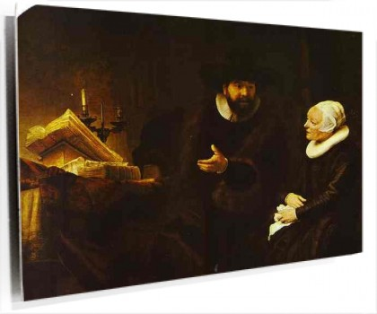 Rembrandt_-_The_Mennonite_Minister_Cornelius_Claeszoon_Anslo_in_Conversation_with_His_Wife_Aaltje.JPG