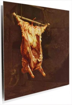 Rembrandt_-_The_Slaughtered_Ox.JPG