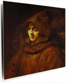 Rembrandt_-_Titus_in_a_Monk_Habit.JPG