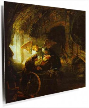 Rembrandt_-_Tobias_Returns_Sight_to_His_Father.JPG