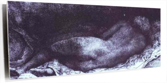 Rembrandt_-_Woman_Lying_Down.JPG