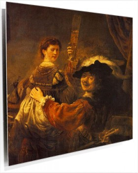 Rembrandt_and_Saskia-1635.jpg