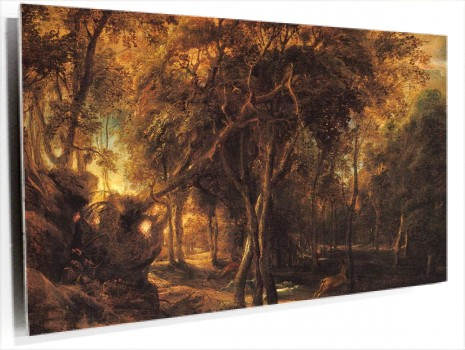 Rubens_-_A_Forest_at_Dawn_with_Deer_Hunt.jpg