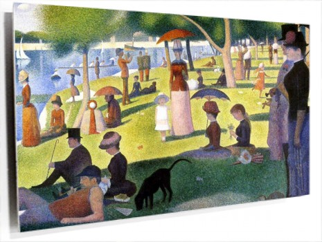 Seurat-Sunday_Afternoon.jpg