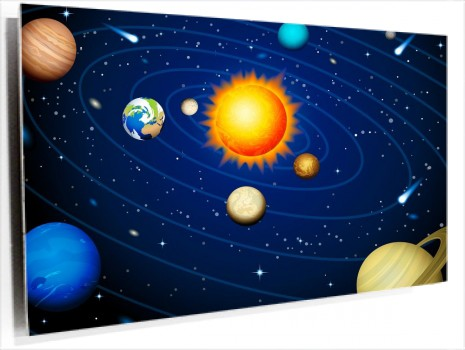 Sistema_solar_muralesyvinilos_35265232__Monthly_XXL.jpg