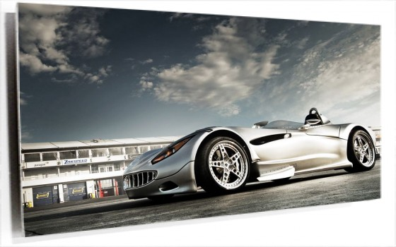 Sport-Car-1-Auto-Wallpaper.jpg
