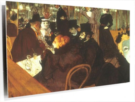 Toulouse_Lautrec,_Henri_de._At_the_Moulin_Rouge._1893.jpg