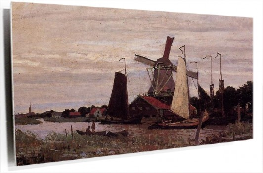 a_windmill_at_zaandam.jpg
