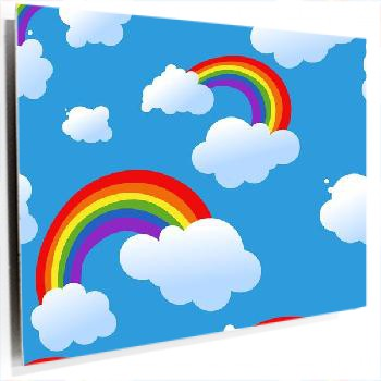arcoiris_nubes_Fotolia_14336751_Subscription_XXL.jpg