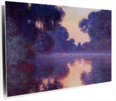 arm_of_the_seine_near_giverny_at_sunrise.jpg