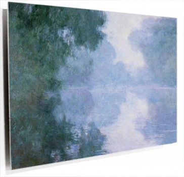 arm_of_the_seine_near_giverny_in_the_fog.jpg
