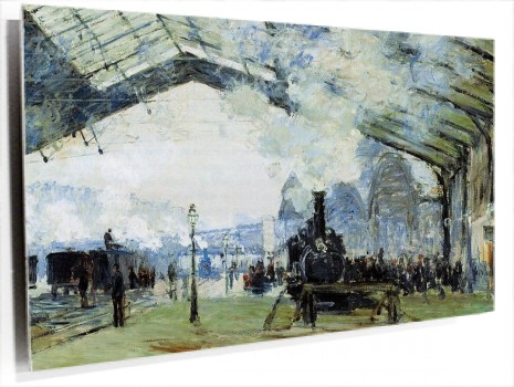 arrival_of_the_normandy_train__gare_saint-lazare.jpg