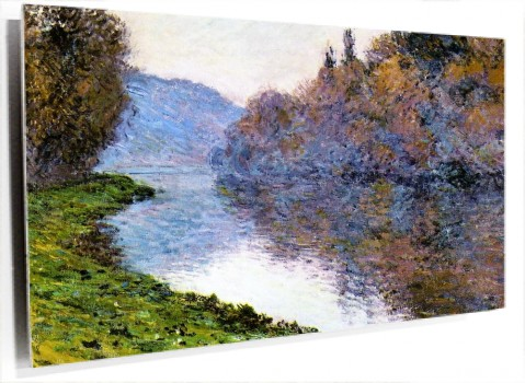 banks_of_the_seine_at_jenfosse_-_clear_weather.jpg
