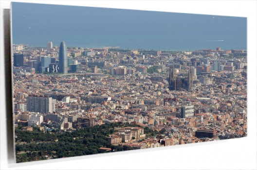 barcelona_vista_aerea_muralesyvinilos_13938900__Monthly_XL.jpg