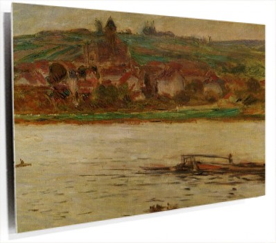 barge_on_the_seine_at_vertheuil.jpg