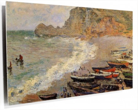 beach_at_etretat.jpg