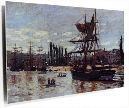 boats_at_rouen.jpg