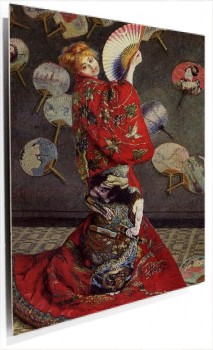 camille_monet_in_japanese_costume.jpg