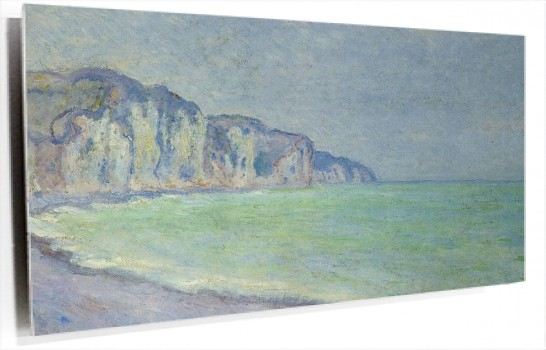 cliff_at_pourville_2.jpg