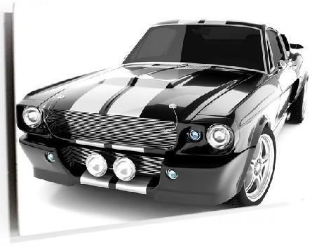 coche_negro_Fotolia_4633425_Subscription_L.jpg