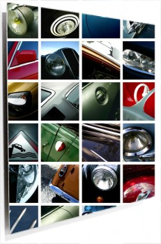 collage_coche_muralesyvinilos_1475650__XXL.jpg