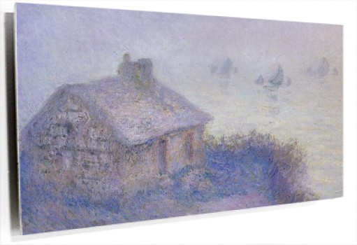 customs_house_at_varengeville_in_the_fog.jpg