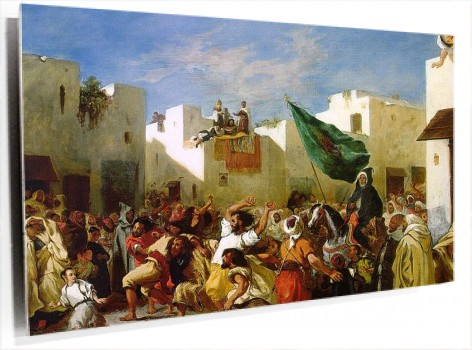 delacroix_1837-88_The_Fanatics_of_Tangier.jpg