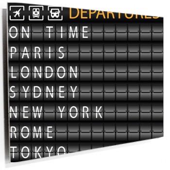 departures_muralesyvinilos_25133789__Monthly_XXL.jpg