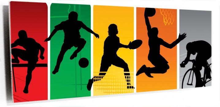 deportes_muralesyvinilos_11280280__Monthly_XXL.jpg