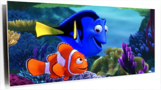 finding-nemo-original1.jpg