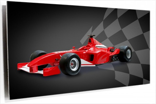 formula_1_muralesyvinilos_3139088__Monthly_XL.jpg
