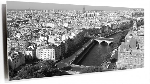 foto_mural_pared_paris_blanco_y_negro_10302248_L.jpg