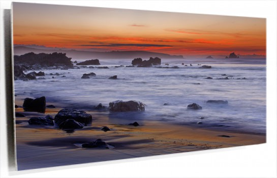 foto_mural_pared_playa_atardecer_13092661_XL.jpg