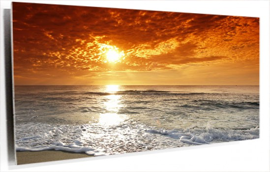 foto_mural_pared_playa_atardecer_4465444_XL.jpg