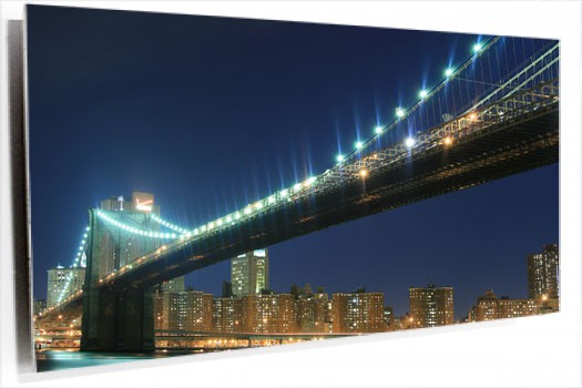 foto_mural_pared_puente_brooklyn_noche_3018839_XL.jpg