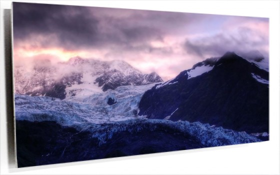 glacier_sunrise-2560x1600.jpg
