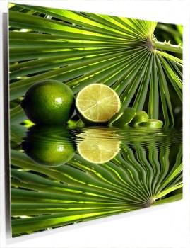 lima_con_palmeras_muralesyvinilos_7760166_XL.jpg