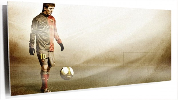 lionel_messi_football_player_1920x1080.jpg