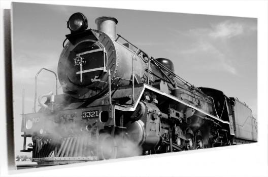 locomotora_de_vapor_muralesyvinilos_806549.jpg