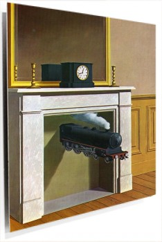 magritte-time-transfixed.jpg